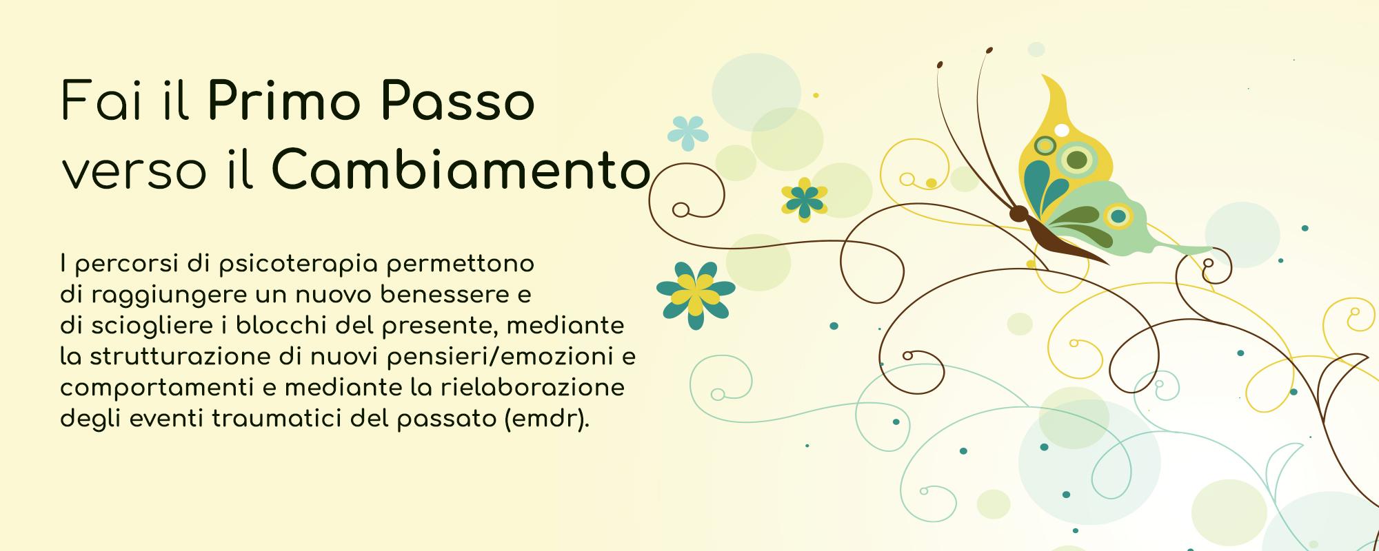 Psicologia-Benessere-slide-3